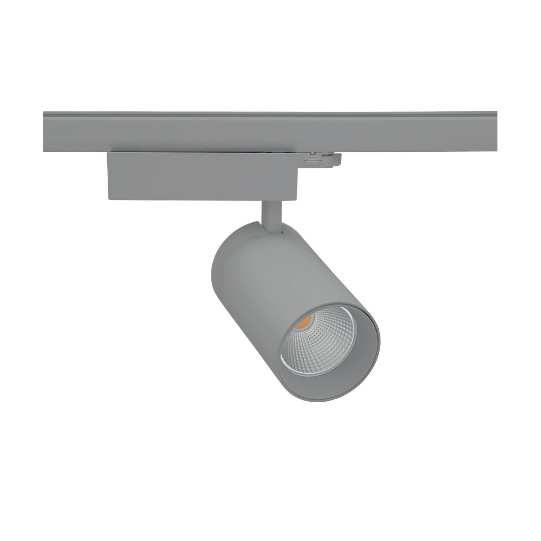 Oświetlenie_LED STUDIO_2