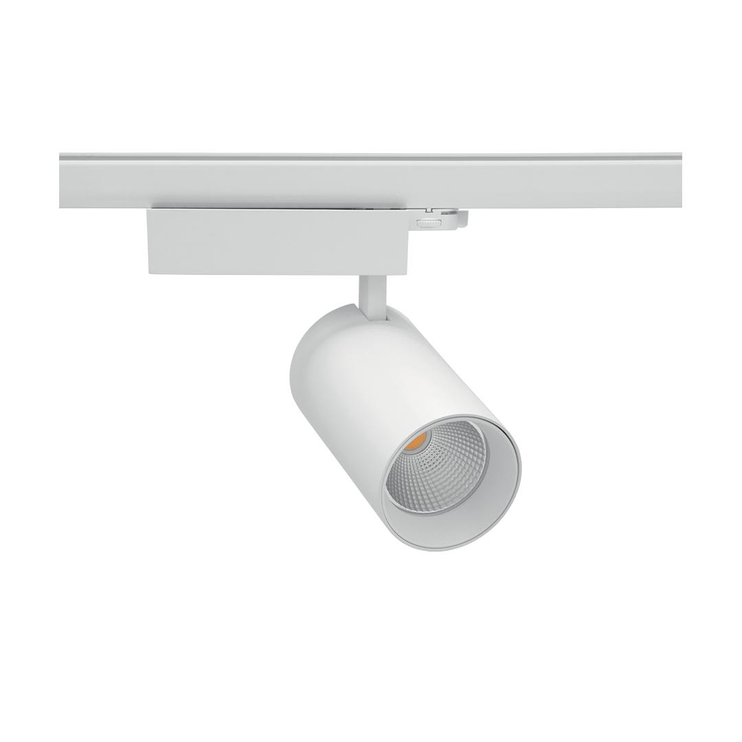 Oświetlenie_LED STUDIO_3